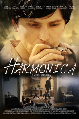 Harmonica