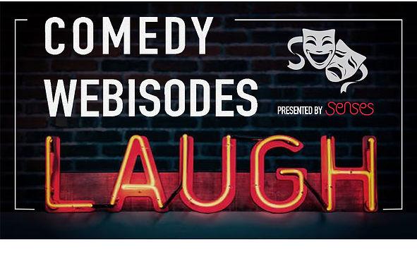 comedy webi.jpg