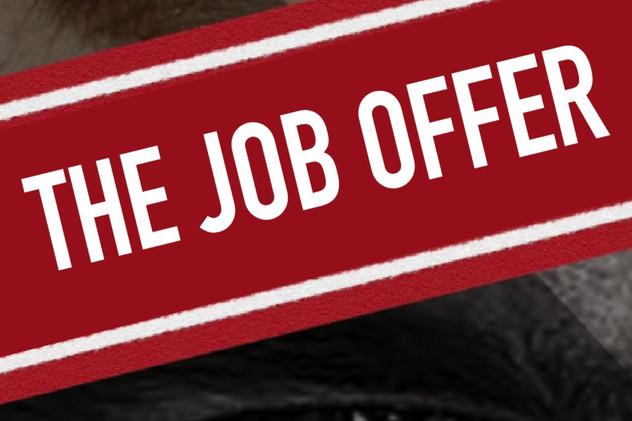 Job%20offer%20-poster_edited.jpg