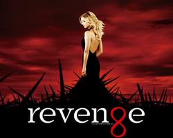 DVD-Revenge-season-4-release-date-premiere-2015_edited