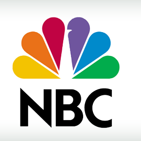 NBC-Logo_edited