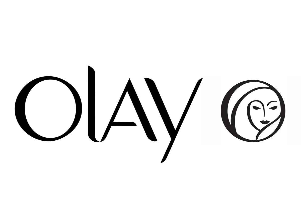 Olay-Logo-Black
