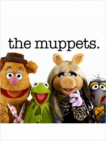 805357_the-muppets2_430x573