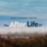 DTJ AfterLifeEP 1600x1600 15.21.48.png