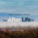DTJ AfterLifeEP 1600x1600 15.21.48.png