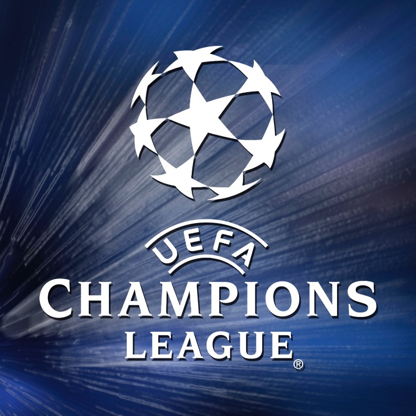 who-will-win-the-champions-league_edited