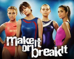 make-it-or-break-it-second-season.32316