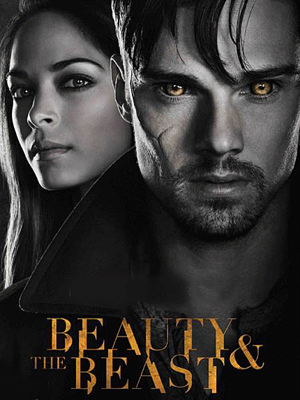 375690-beauty-beast_430x573