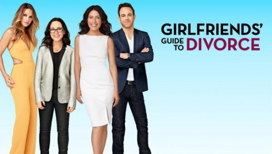 girlfriends-guide-to-divorce_550x311