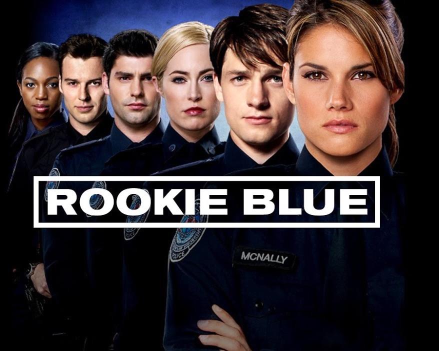 rookie-blue-canceled_edited