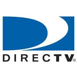 preview-DirecTV