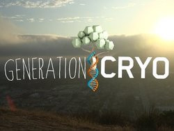 Generation_Cryo_title_screen