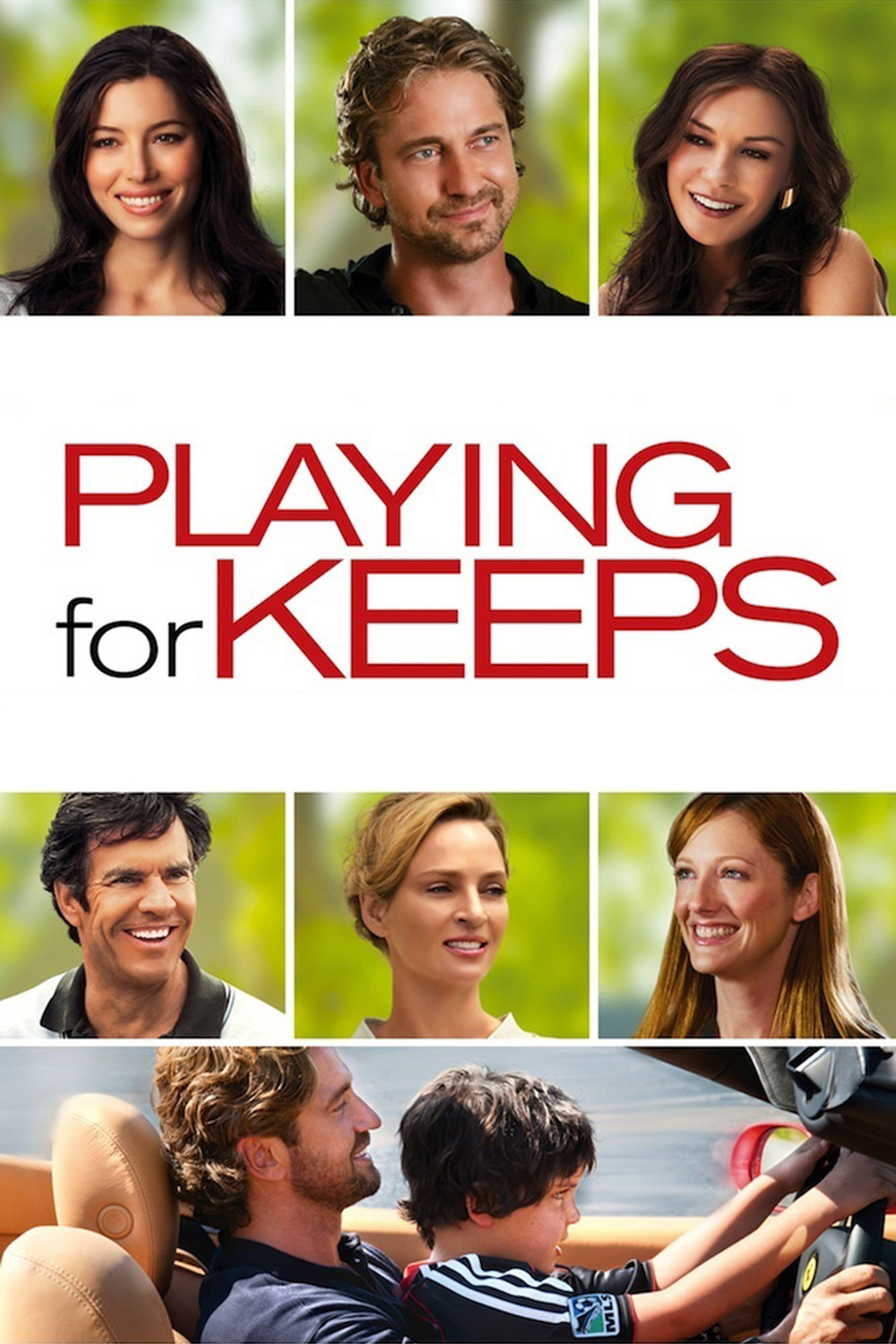 playing-for-keeps-2012-02