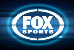 fox_sports_logo_a_l