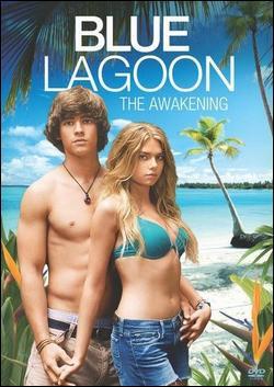 Blue_Lagoon_The_Awakening