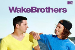 Wake Brothers_605x403