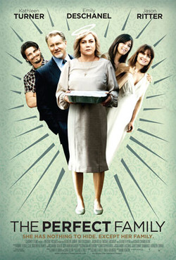 The_Perfect_Family_(film)