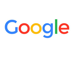 Is-Google-Searching-for-the-Next-Big-Thing1_edited