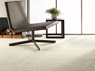 koberec prirodni material
