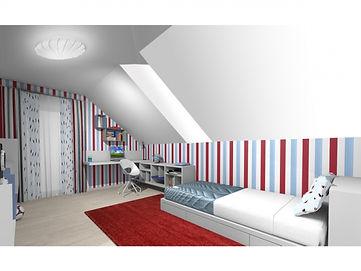designer Praha