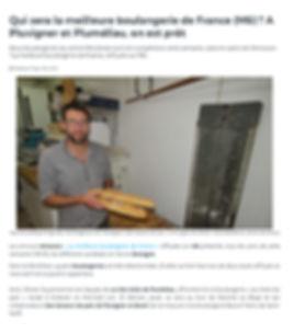 La Gazette_Saveurs-de-Pains-Pluvigner.jp
