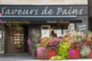 Des-Saveurs-de-Pains_Pluvigner.jpg