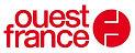 Logo-Ouest-France_Plan de travail 1.jpg