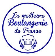 Logo-meilleure-boulangerie.png