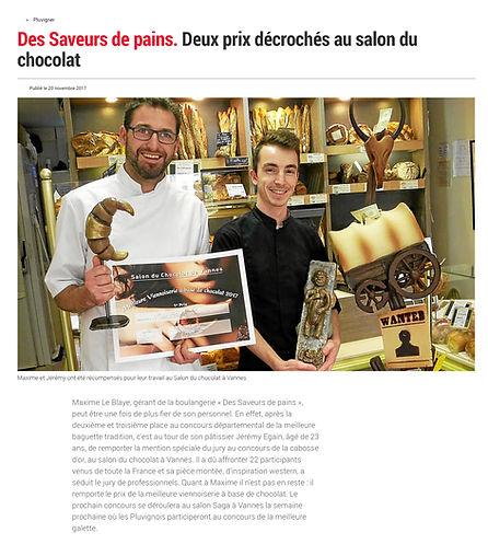 Salon-du-chocolat_Saveurs-de-Pains_Pluvi