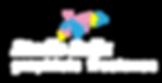 Graphiste freelance Morbihan