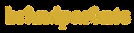 brandparentslogo-gold.png