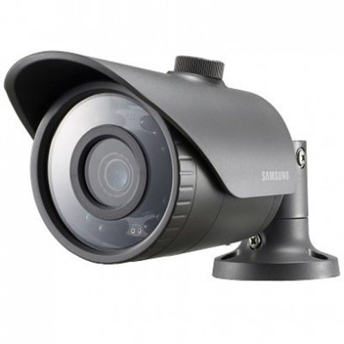 كاميرا سامسونج خارجية انالوج دقة 2 ميجا