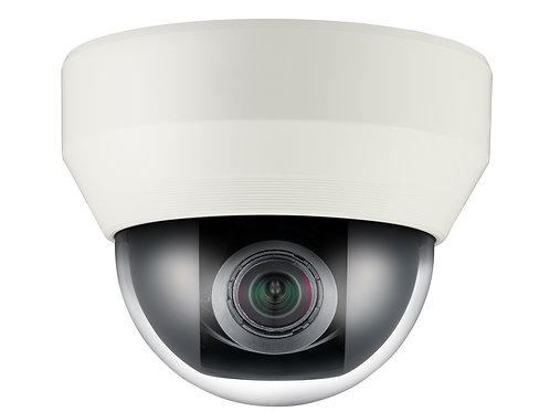 كاميرا سامسونج داخلية شبكة دقة 2 ميجا- رؤية ليلية