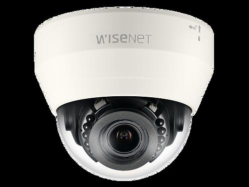 كاميرا سامسونج داخلية شبكة دقة 1.3 ميجا