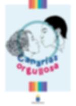 Canarias Orgullosa Carteles 50x70 3.jpg