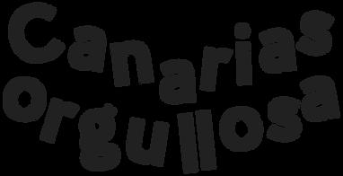 canarias-orgullosa.png
