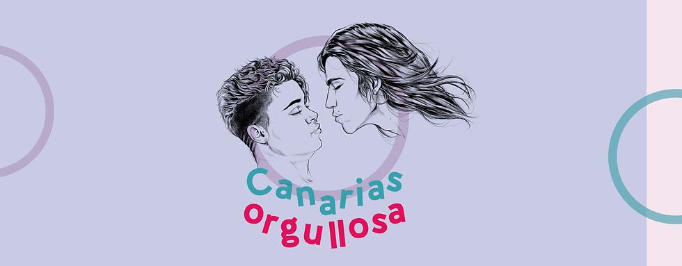 Cabecera-web-chiques-centro.png