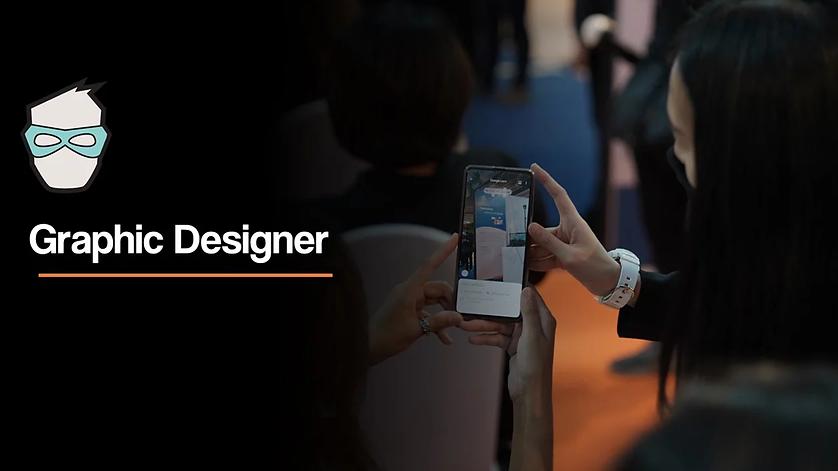 graphic designer.png