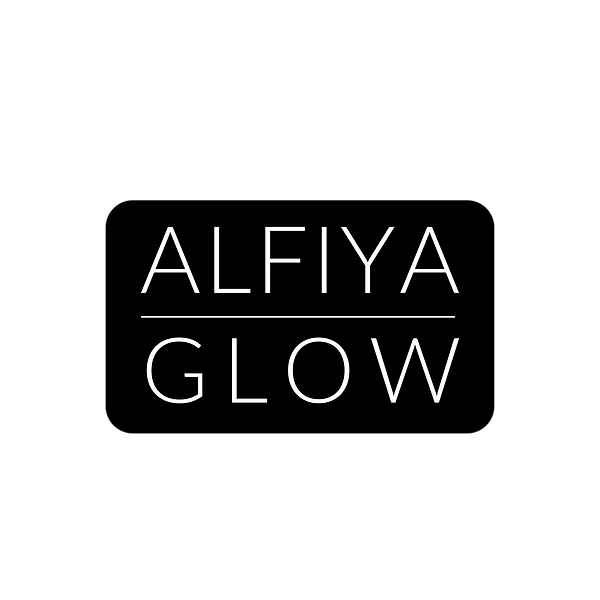 Alfiya logo bl box 2019.png