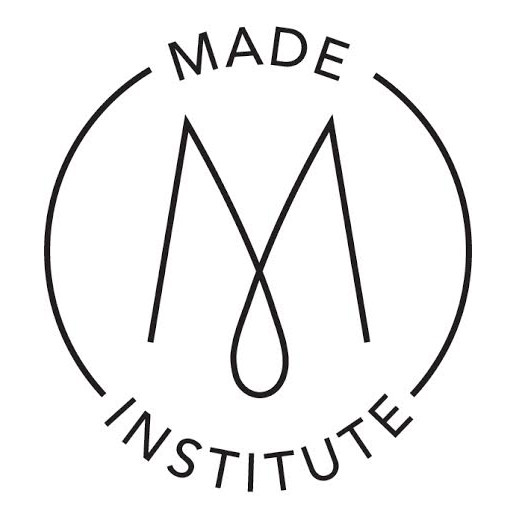 MADE Institute