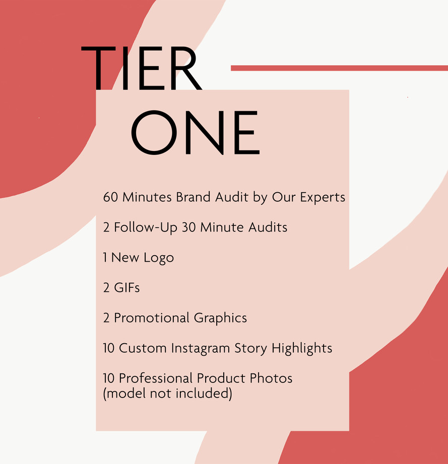 Teir one.jpg