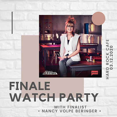 Nancy Watch Party -.png