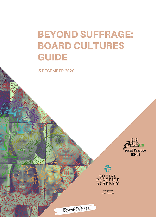 Board Cultures Guide.png