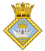 Ark Royal.png