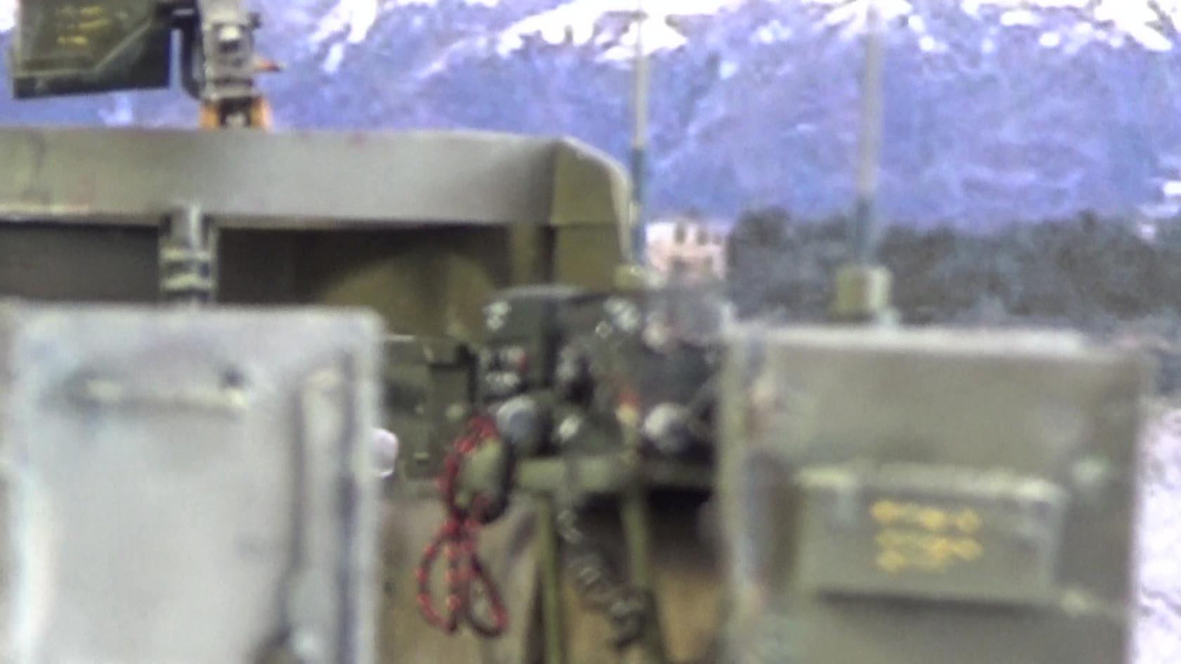 M3 HT PC.mp4