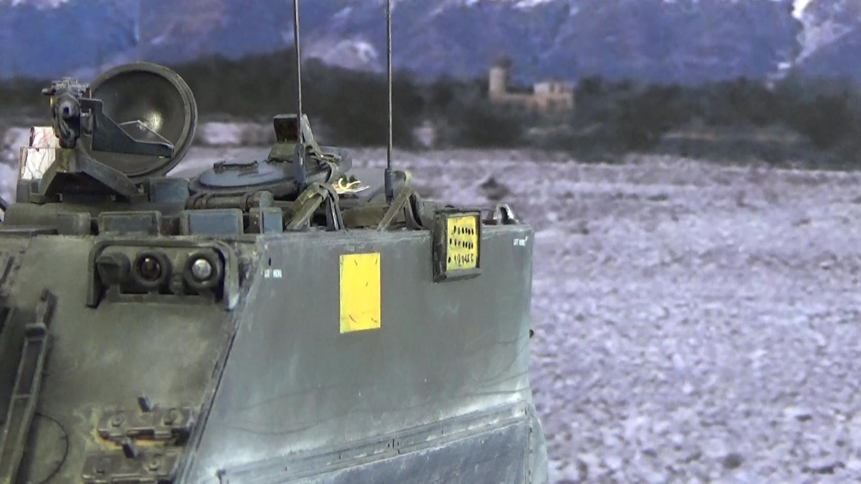 M113 PC.mp4
