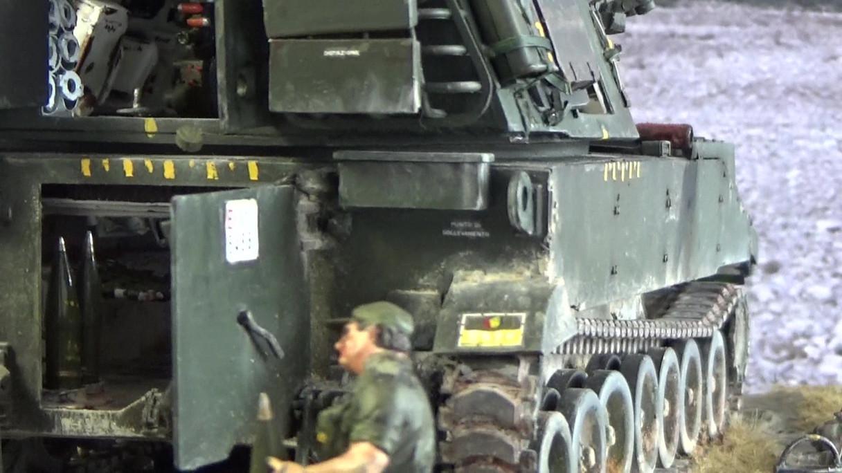 M109 .mp4