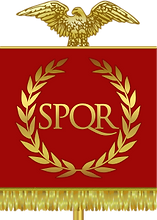 214px-Vexilloid_of_the_Roman_Empire.svg.