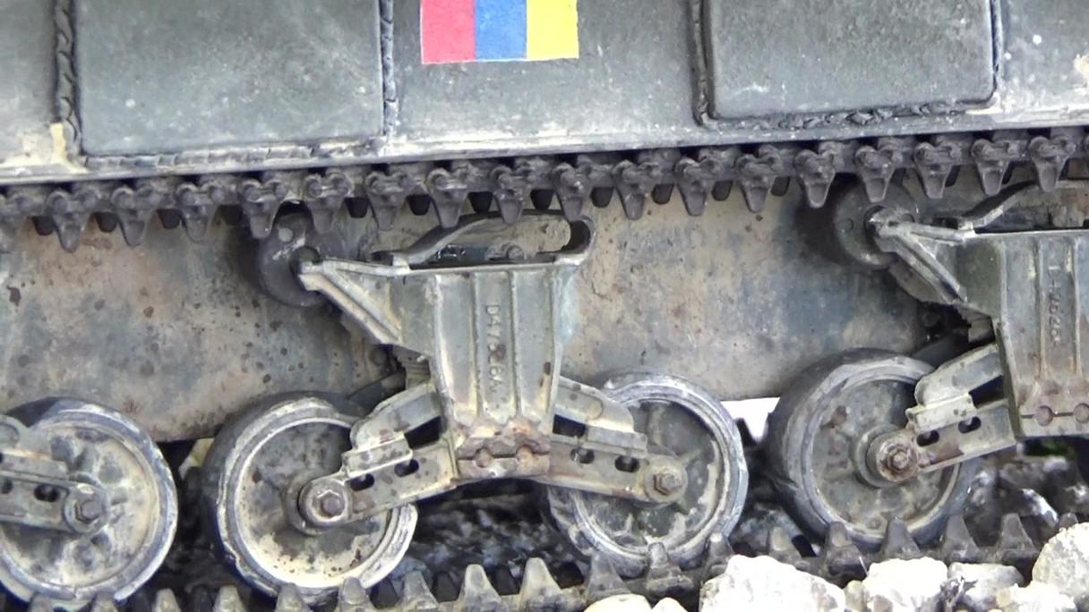 M4 AOP.mp4