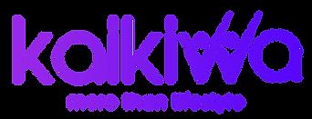 KaiKiwa Purple.png